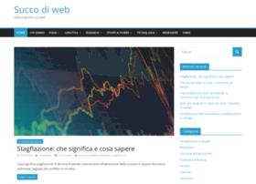 succodiweb.com