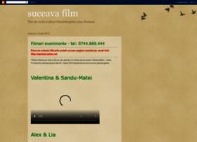 suceava-film.blogspot.com