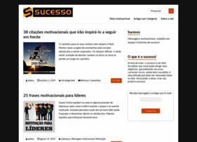 sucesso.powerminas.com