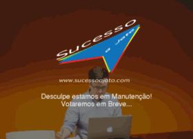 sucessoajato.com