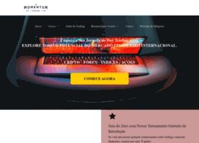 sucessodigital.com