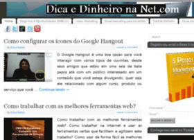 sucessoerenda5.com