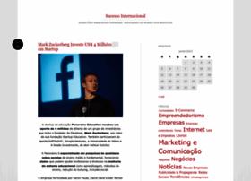 sucessointernacional.wordpress.com
