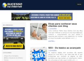 sucessonainternet.net