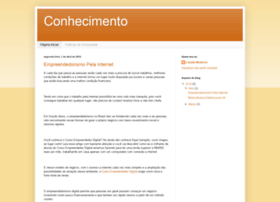 sucessonasempresas.com