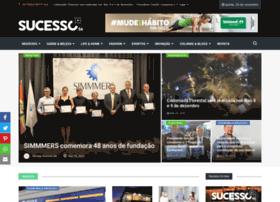 sucessosa.com.br
