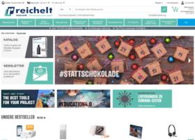such001.reichelt.de