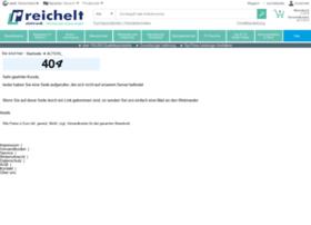 such002.reichelt.de