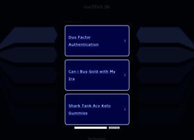 suchbot.de