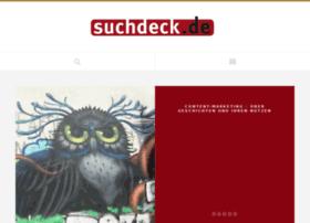 suchdeck.de