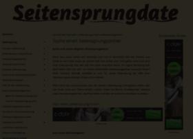 suche-einen-seitensprung.de