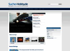 suche-hobby.de
