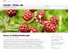 suche-preis.de
