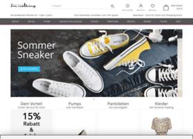suche.imwalking.de