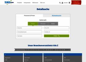 suche.klicktel.de