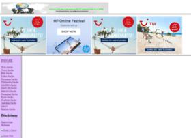 suchen-surfen-finden.com