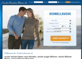 suchereichenmann.de