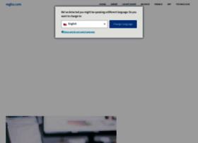 suchfaucet.nf-soft.cz