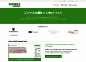 suchkraft.com
