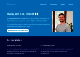 suchmaschinen-community.de