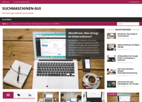 suchmaschinen-gui.de