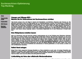 suchmaschinen-optimierung-top-ranking.de