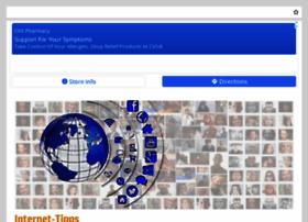 suchmaschineneintrag-no1.de