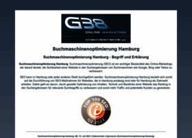 suchmaschinenoptimierung-hamburg-af.de