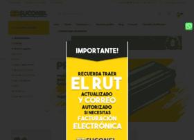 suconel.com