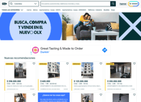 sucrecity.olx.com.co