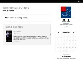 sud-de-france-festival.ticketleap.com