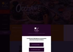 sud-de-france.com