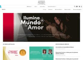 sud.org.mx