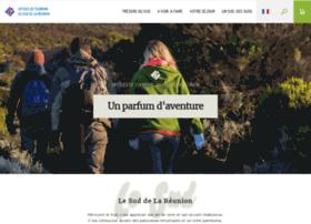 sud.reunion.fr