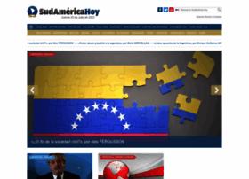 sudamericahoy.com