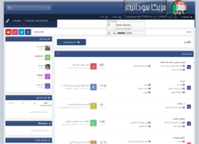 sudanese.net