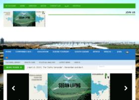 sudanliving.net