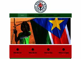sudanrebirthministry.org
