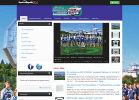 sudburyrockhounds.com