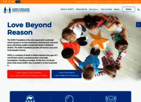 sudc.org