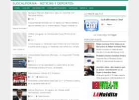 sudcalifornia.com.mx
