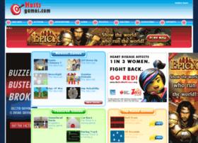 suddengame.com