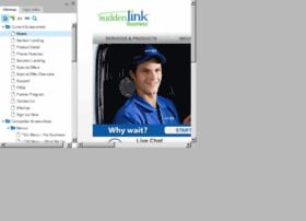 suddenlink-screenshots.vmlconnect.com
