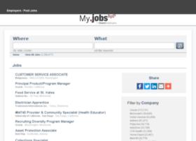 suddenlink.jobs