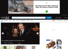 suddenlink.net