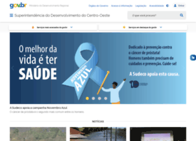 sudeco.gov.br