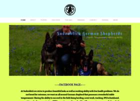sudenblick.com