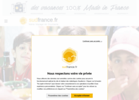 sudfrance.fr