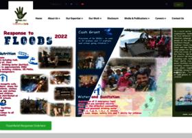 sudhaar.org.pk