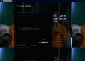 sudhakaran-mookkudi.blogspot.com